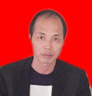 理事唐俊豪
